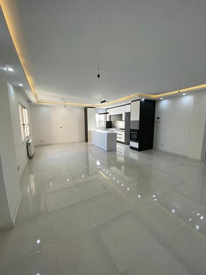 خرید و فروش آپارتمان و خانه در فاز 3 پردیس