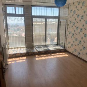 خرید آپارتمان در فاز 2 پردیس