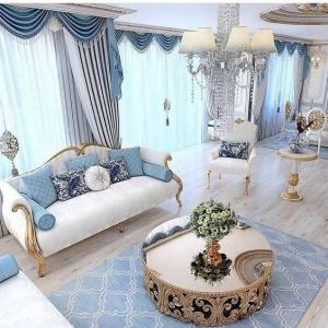 خرید و فروش خانه و آپارتمان در فاز 2 پردیس
