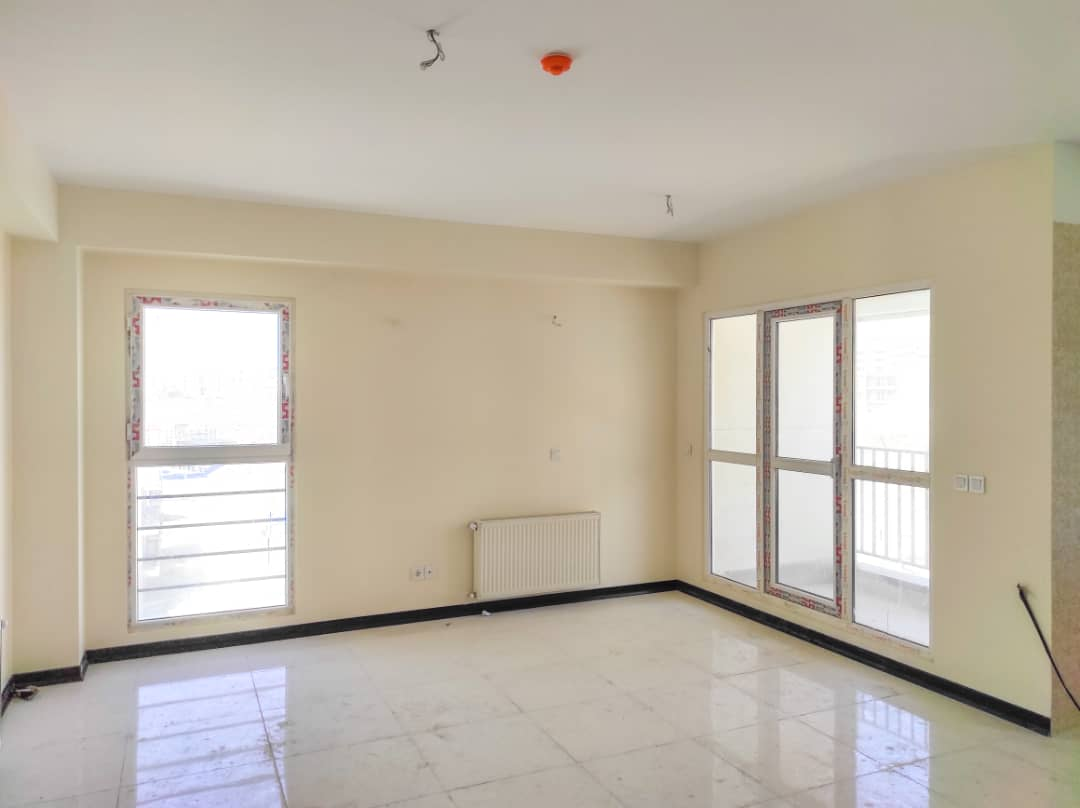 آپارتمان فاز ۳ پردیس - مجتمع ارکیده