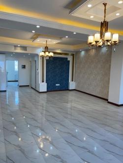 آپارتمان در فاز 4 پردیس