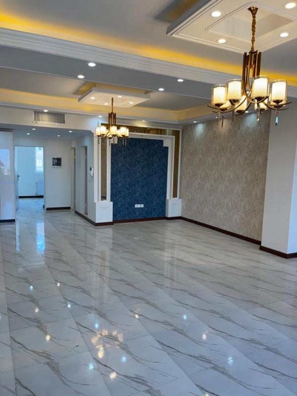 آپارتمان شخصی ساز در فاز 4 پردیس