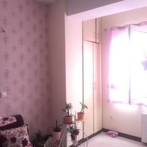 آپارتمان فروشی فاز 3 پردیس مجتمع نیلوفر