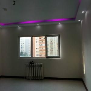 خرید و فروش آپارتمان در فاز 3 پردیس